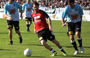lionel_messi_newells boys