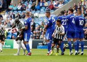 Prediksi Bola Akurat Newcastle United vs Cardiff 19 Januari 2019
